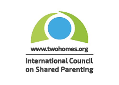 SharedParenting.net